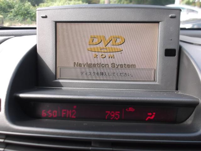 マツダ RX-8 タイプ 革シート サンルーフ 社外18インチ GTウィング