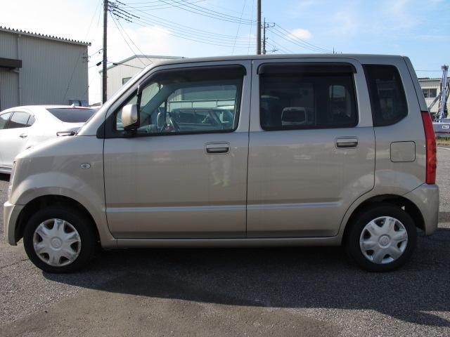 「マツダ」「AZ-ワゴン」「コンパクトカー」「埼玉県」の中古車5