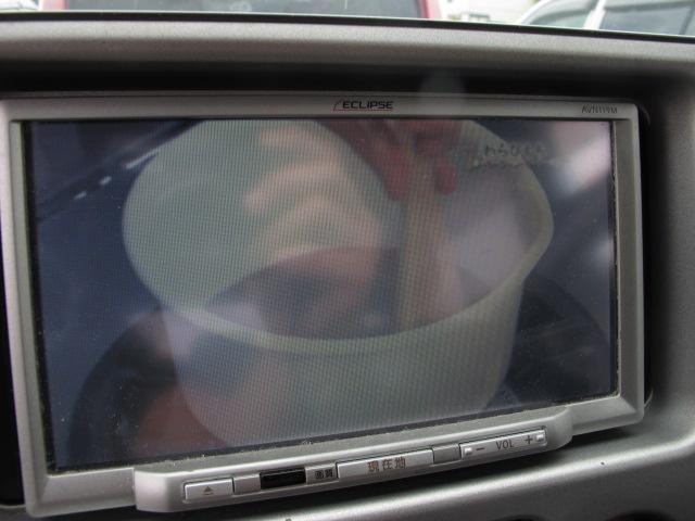 「ダイハツ」「アトレーワゴン」「コンパクトカー」「埼玉県」の中古車12