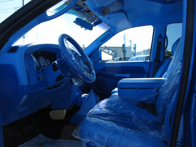 「ダッジ」「ラムバン」「SUV・クロカン」「埼玉県」の中古車8
