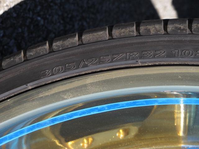「ダッジ」「ラムバン」「SUV・クロカン」「埼玉県」の中古車16