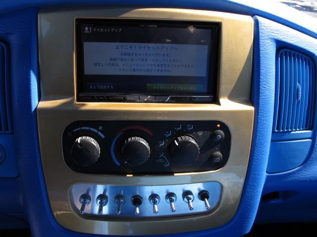 「ダッジ」「ラムバン」「SUV・クロカン」「埼玉県」の中古車26