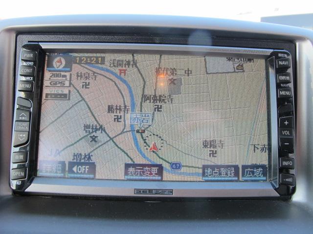 「ホンダ」「ザッツ」「コンパクトカー」「埼玉県」の中古車16