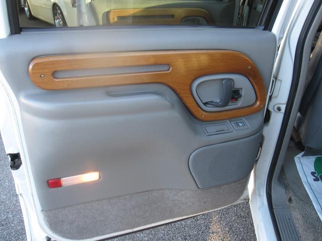 「シボレー」「シボレー サバーバン」「SUV・クロカン」「埼玉県」の中古車16