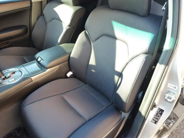 トヨタ マークX 250G SパッケージナビETC新品タイヤ4本付