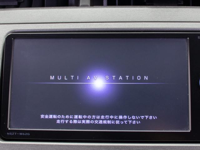 S 新品G'sカスタム 新品18AW SDナビ バックカメラ(15枚目)