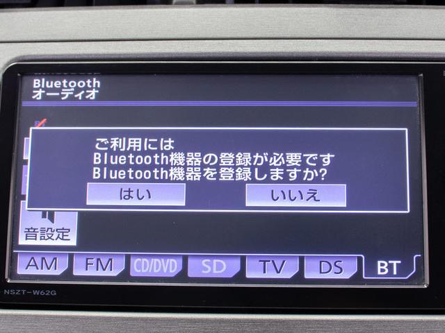 S 新品G'sカスタム 新品18AW SDナビ バックカメラ(17枚目)