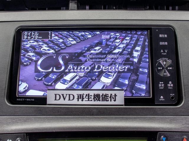 Sツーリングセレクション・G's 新品タイヤ装着フルセグTV(5枚目)