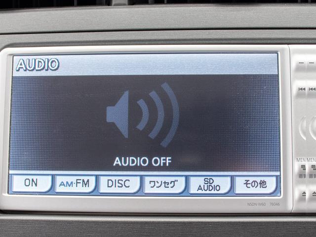 S 新品フルエアロ 新品19インチホイール DVDビデオ再生(9枚目)