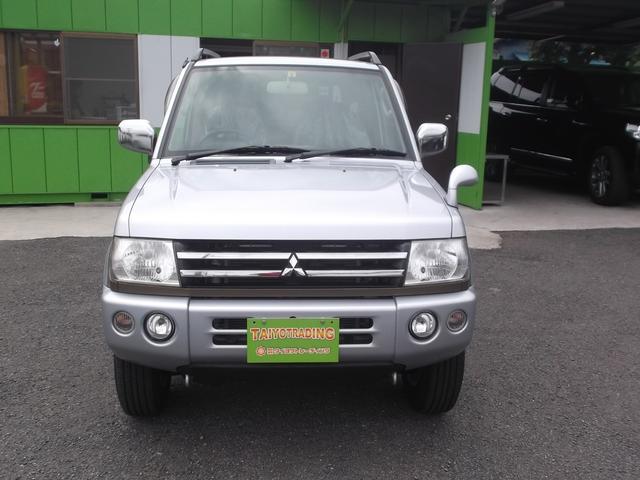 リミテッドエディションXR ワンオーナー キーレス 4WD(7枚目)