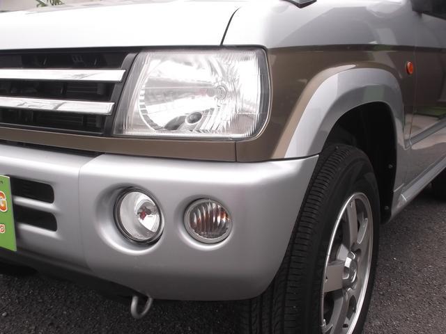 リミテッドエディションXR ワンオーナー キーレス 4WD(10枚目)
