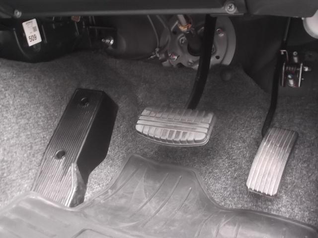 リミテッドエディションXR ワンオーナー キーレス 4WD(11枚目)