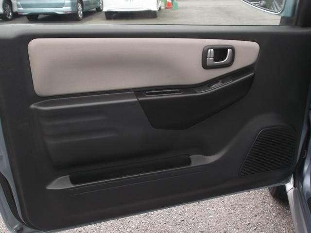 VR ワンオーナー車 CDコンポ 4WD キーレス(20枚目)
