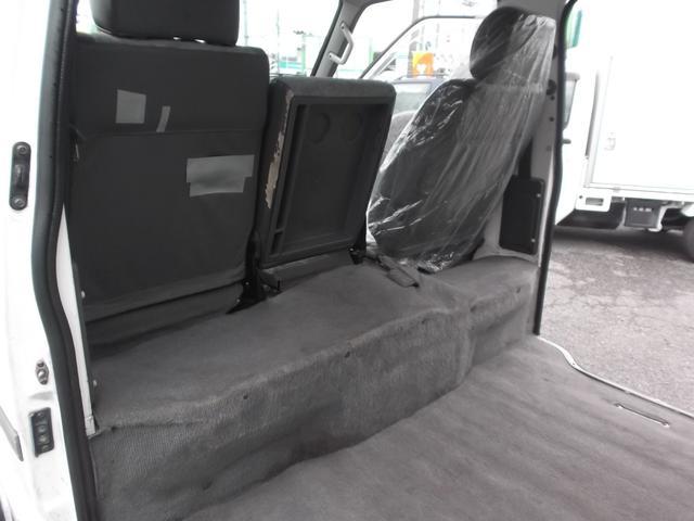 GL タイミングベルト ウォーターポンプ交換済 オートマ車(14枚目)