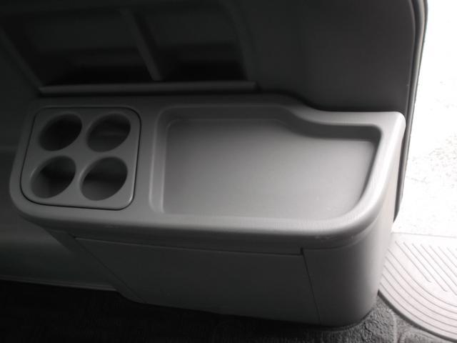 GL ナビ 電動スライドドア バックカメラ ETC アルミ(20枚目)