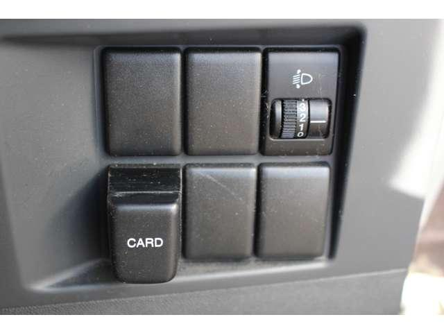 スズキ ワゴンR FX-Sリミテッド 社外ナビ ETC キーレス