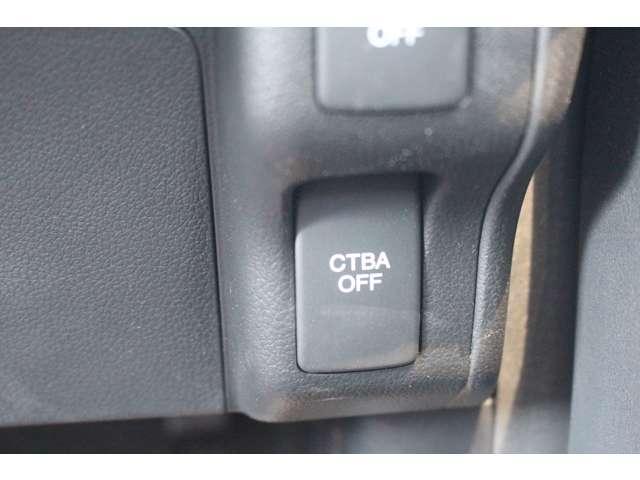 ホンダ N BOXカスタム G・ターボAパッケージ 社外ナビフルセグ 両側Pスラ 無限サス