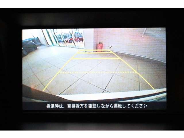SG HDDナビパッケージ 両Pスラ 純正ナビ TV ETC(17枚目)