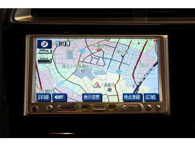 13G・F 5速MT Hセンシング ナビ ETC LED(19枚目)