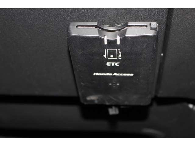 X 後期型 Pスラ 純Mナビ Bカメラ ETC(18枚目)