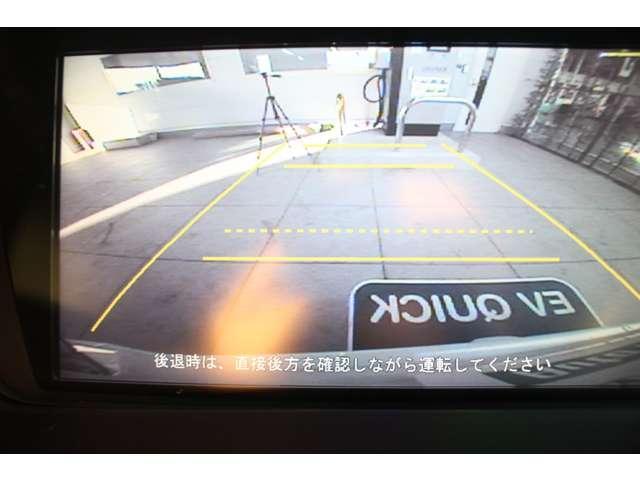 MX・エアロパッケージ 最終型 純ナビTV Bカメラ(18枚目)
