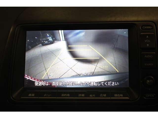 タイプR 6MT 純正ナビ Bカメラ ETC キーレス(15枚目)
