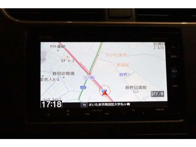 タイプR 限定750台 純正ナビ ETC クルコン(3枚目)