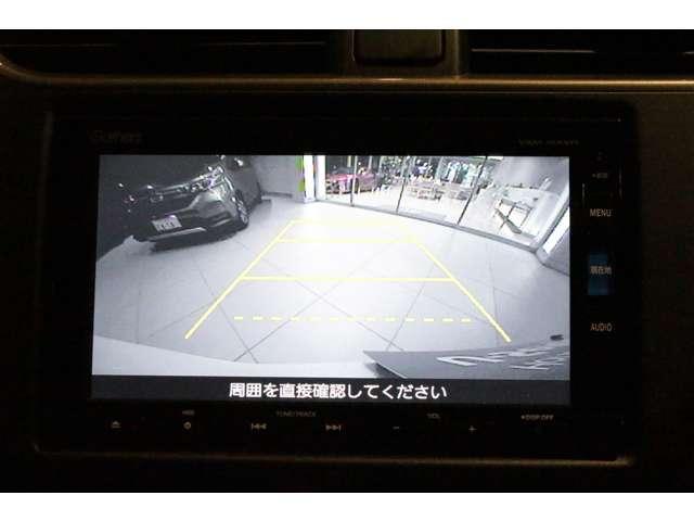 タイプR 限定750台 純正ナビ ETC クルコン(16枚目)