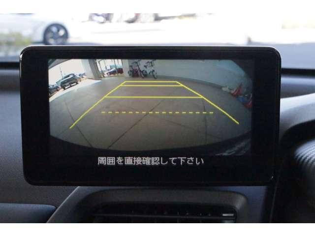 「ホンダ」「S660」「オープンカー」「埼玉県」の中古車3