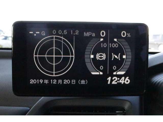 「ホンダ」「S660」「オープンカー」「埼玉県」の中古車13