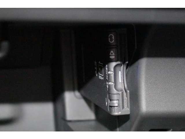 「ホンダ」「S660」「オープンカー」「埼玉県」の中古車14