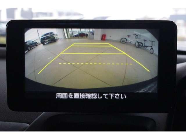 α センターディスプレイ Bカメラ ETC(3枚目)