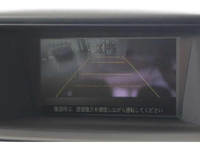 35TL 純正ナビ Bカメラ TV ETC クルコン(17枚目)