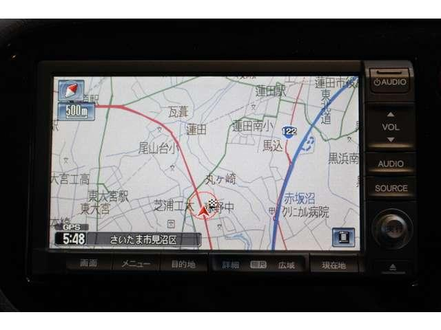 L 純正ナビ TV Bカメラ ETC Cポール(15枚目)