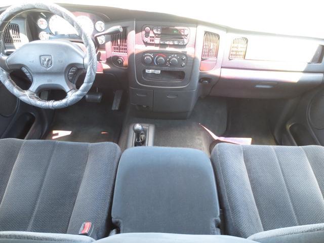1500 RARAMIE SLT QUAD CAB 4x4(11枚目)
