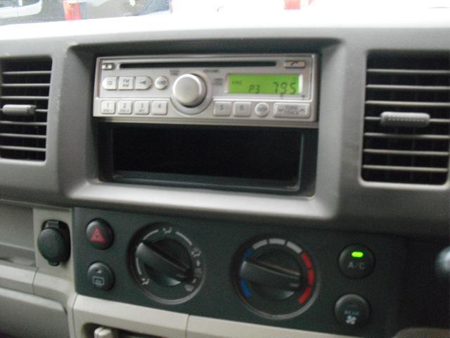 ジョイン CD キーレス 5MT ワンオーナー 1年保証(14枚目)