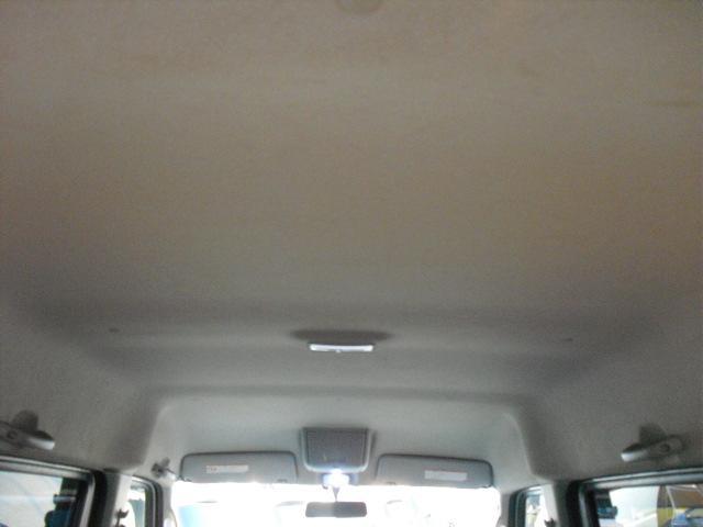 スズキ エブリイワゴン JPターボ ハイルーフ HDDナビ Bカメラ HID ETC