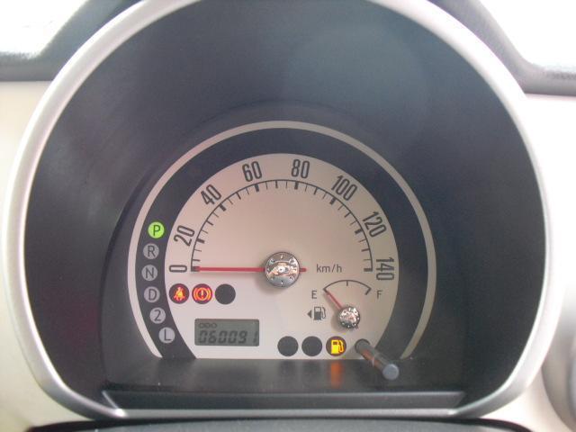 当社ではお車の販売以外にも様々なサービスをご提供しております。詳しくは⇒http://www.gmt-int.com/outline.html