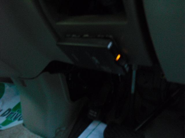 スズキ エブリイワゴン PZターボスペシャルハイルーフ SDナビTV 両側自動ドア