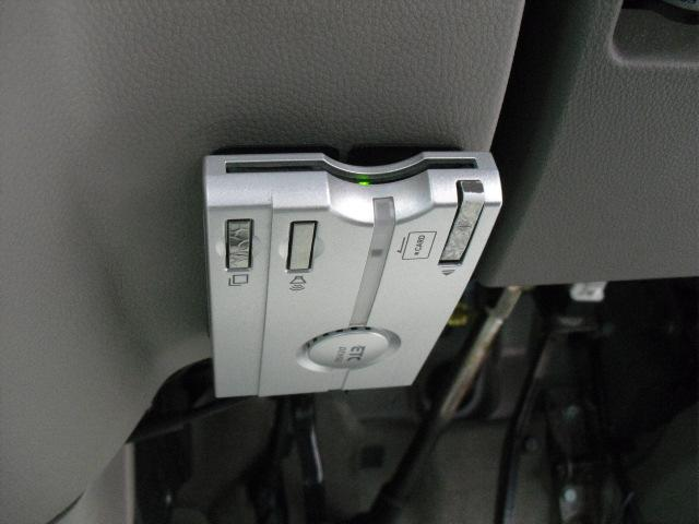 スズキ エブリイワゴン PZターボスペシャルハイルーフ SDナビTV Wパワスラ3型