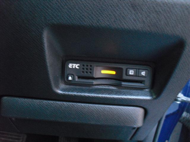 Z HDDナビTV 後席モニター 両側自動ドア スマートキー(15枚目)