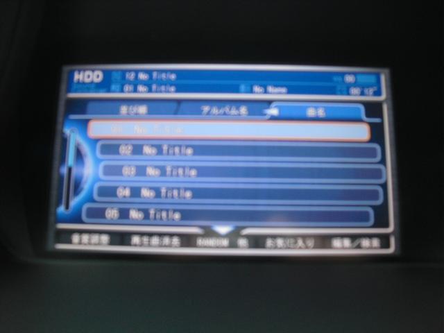 アブソルート HDDインターナビ 車高調 HID 保証付(17枚目)