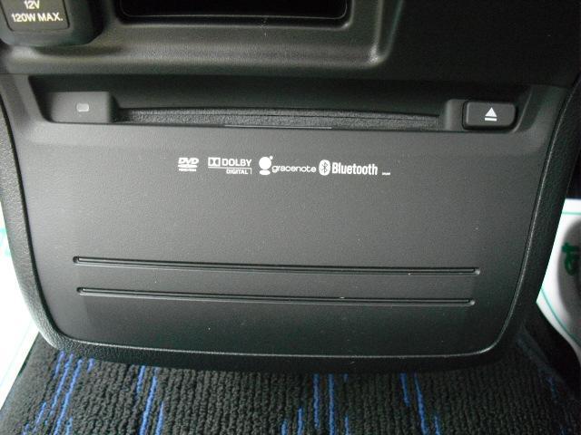 アブソルート HDDインターナビ 車高調 HID 保証付(19枚目)