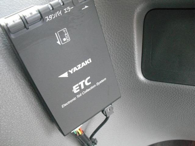 DX キーレス ETC Tチェ-ン 2人乗 保証付(19枚目)