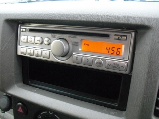 ジョインターボハイルーフ4WD キーレス 車検33年1月(13枚目)