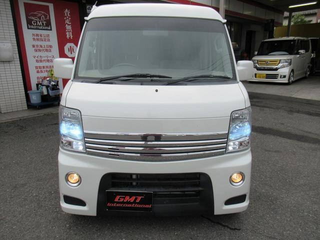 PZターボスペシャル/SDナビ/両自動ドア/車高調/最終型(3枚目)