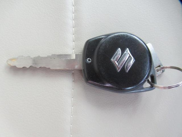PZターボスペシャル4WD ハイルーフ SDナビ/両自動ドア(9枚目)