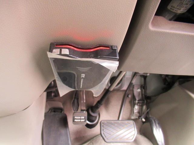 PZターボスペシャル4WD ハイルーフ SDナビ/両自動ドア(15枚目)