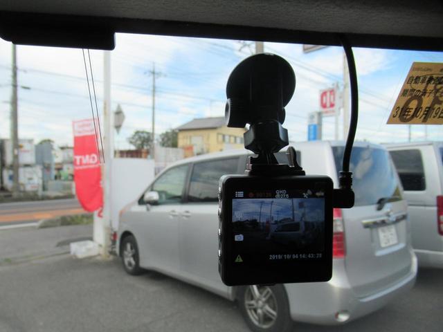 PZターボスペシャル4WD ハイルーフ SDナビ/両自動ドア(16枚目)
