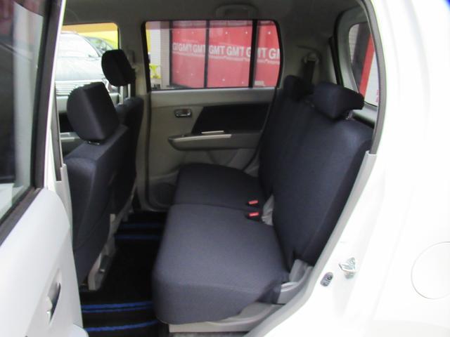 「マツダ」「AZ-ワゴン」「コンパクトカー」「埼玉県」の中古車21